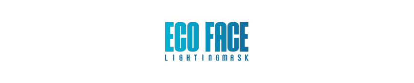 Eco Face Banner